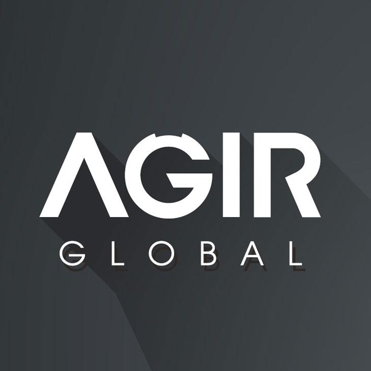 Agir Global