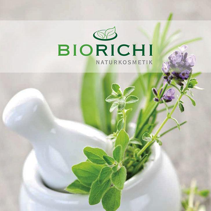 Biorichi