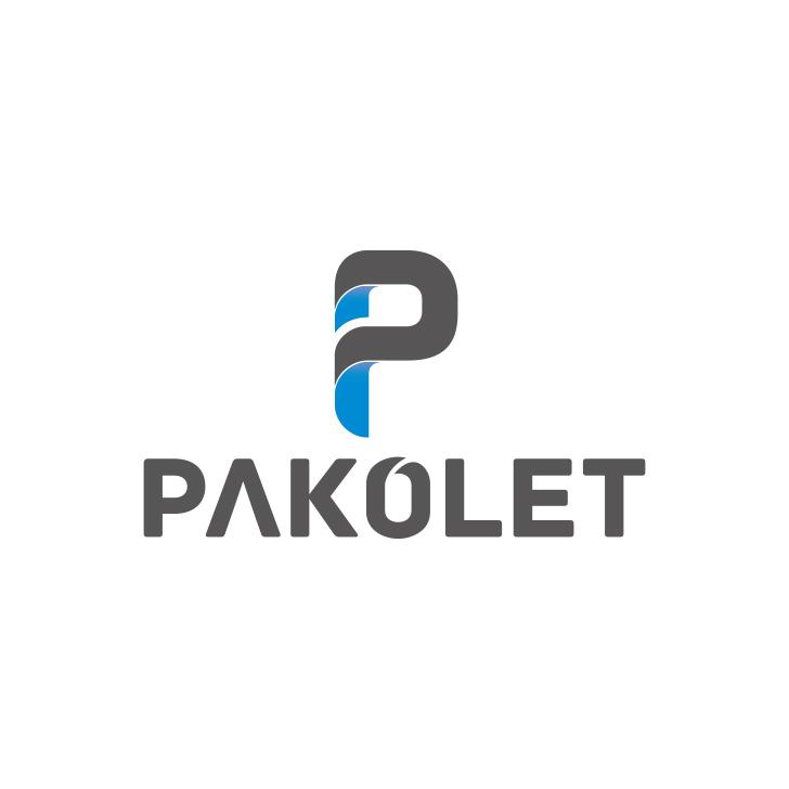 Pakolet Logo