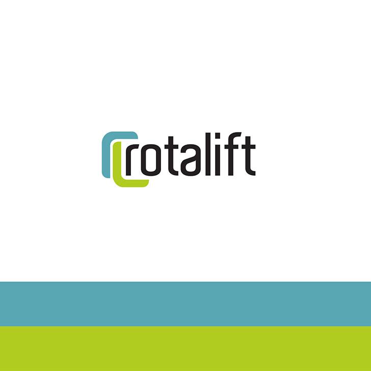 Rotalift