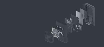 Mühendislik Hizmetleri örnek görsel