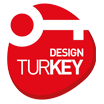 Design Turkey logo görseli