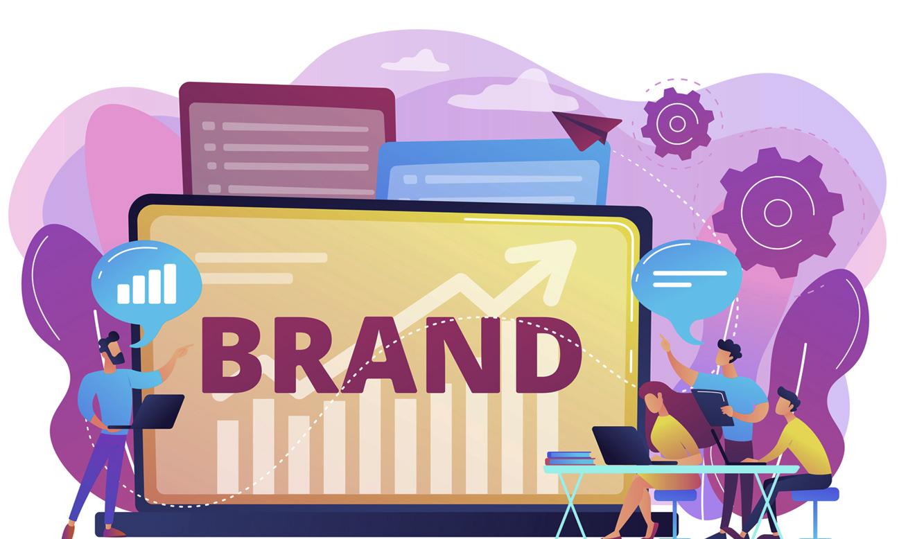 2020'nin En Başarılı Markaları ve Stratejileri
