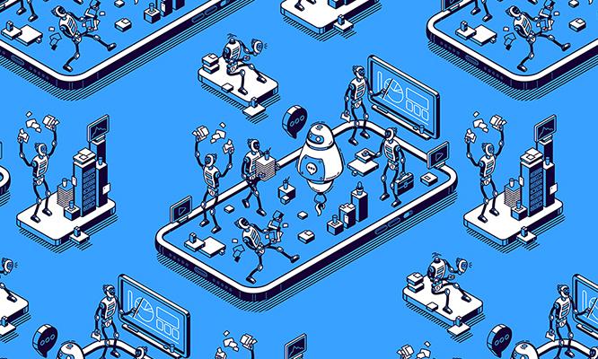 Girişimcilik Kültürü ve Mikro-Üretim Laboratuvarları